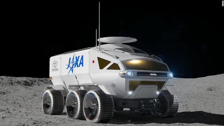 toyota-moon-rover-super-169.jpg